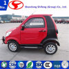 Small Cheap Electric Cars/Vehicles Made in China