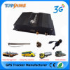 3G GPS Tracker Vt1000 with Two Way Communication