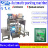 Hardware Counting and Packaging Machine of Various Industries