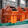 2018 Hot Sale PF-1320V Impact Crusher