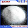 High Quality Precipitated Silica for Food Grade Additive