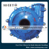 Rubber Lined Centrifugal Slurry Pump for Mining & Dredging