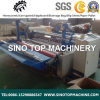 Automatic Paper Slitter and Rewinder