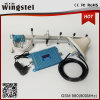 GSM980 2g 900MHz Signal Booster Best Quality with Imported Duplex