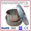 Nichrome Alloy Strip (NiCr 80/20)