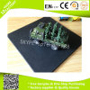 Indoor Shooting Range Rubber Floor Mat for Shooting Range