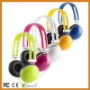 Fashion Stereo Headphones Cool Headband Headphones