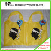Best Selling Foldable Polyester Ball Shape Shopping Bag (EP-B9025)