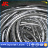 High Quality ISO/CE Nitril Rubber Fuel Oil Hose