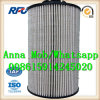 20998805 Fuel Filter for Volvo Used in Mann (20998805, 20796775)