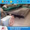 High Efficiency Gravity Placer Separation 6s Shaking Table