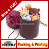 Paper Gift Box / Paper Packaging Box (1262)