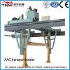 New Design Transport Hoister for AAC Block Production Line