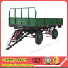 Farm Dumping Trailer for Fonton Tractor 7cx-5
