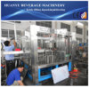 Bottled Pulp Juice Packing Machine/Line