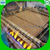 Glass Tube Manufacturers
