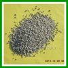 Granular Tsp Fertilizer, Grey Triple Super Phosphate