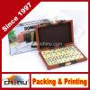 Dominoes Many Packages, Custom Printing