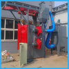 Durable Dust Removing Shot Blasting Machine