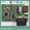 Professional Electronic Control Unit PCB Assembly