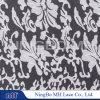Mesh Lace Nylon Fabric 1e707