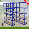 Home Garage Storage Shelf, Tool Storage Shelving