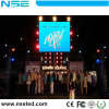 Indoor Rental P2.5/P3/P4 Video Wall Screen