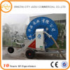 Farm Irrigation System, Agricultural Irrigation Water Pump