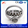Auto Spare Parts, Aligning Ball Bearing (1217)
