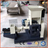 China Aquatic Animal Feed Granulator