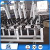 Low Price Fully-Automatic Air Floating PLC Glass Loading Table