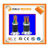 Flat Cable for Crane [Wkd]