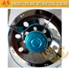Latest Gas Burner with Excellent Quality