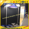 Panel Light LED Aluminum Profile