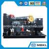 120kw/150kVA Electric Genset with Weichai Ricardo Diesel Engine R6105izld Hot Sale