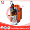 Factory Price 15000j Welding Equipment