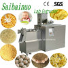 Double Screw Lab Extruder