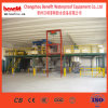 Waterproof Coating Production Line