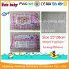Cleaning Use and Babies Age Group Wet Wipe