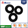 Good Price of Wearproof Silicone Rubber Gasket