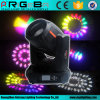350W 17r Beam Moving Head Light for Stage