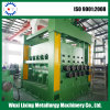 High Speed Cut to Length Machine for Stainless Steel