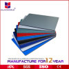 Alucoworld Aluminum Composite Material Building Panels