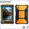 Qualcomm Msm8953 IP67 Waterproof Industrial NFC Tablet PC 8