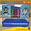 Cartoon Theme Small Inflatable Bouncer Jumping Made of 0.55mm PVC Tarpaulin From China Inflatable Factory (AQ02302)