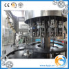 Xgf Series Carbonated Beer Filling Machine for Glass Bottle&Cans