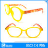 High Quality New Design Fashion Reading Glasses