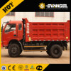 Brand New Dongfeng 4X4 Cargo Truck, Cargo Vehicle