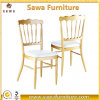 Hotel Wedding Furniture Napoleon Tiffany Chiavari Chair