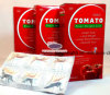 Popular Herbal Tomato Plant Weight Loss Slimming Product